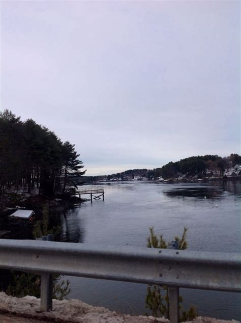 boat launch kittery maine 17 best images about kittery maine 2014 on pinterest