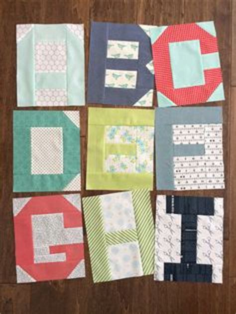 How To Spell Quilt by 1000 Images About Quilting On Quilts