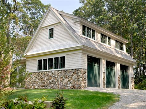 carriage house building plans garage carriage house plans
