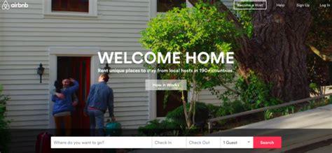tassa di soggiorno parigi tassa di soggiorno anche per airbnb cos 236 i comuni danno