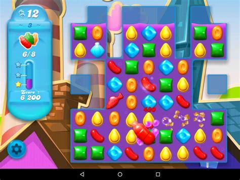 jeux gratuit ricochet 3 jeux gratuit pour tablette android