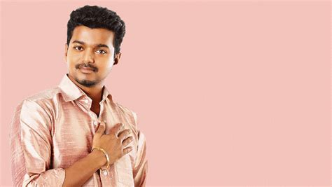 actor vijay number of movies actor vijay exclusive movies actor vijay movies list