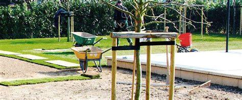 jansen gartenbau partner josef jansen garten und landschaftsbau