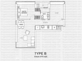 citylights condo floor plan completed d8 citylights 42 x4 floors page 255 skyscrapercity
