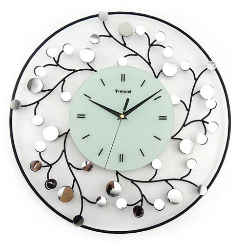 spatially telling time modern architecture inspired clock 198 best time telling images on pinterest wall clocks