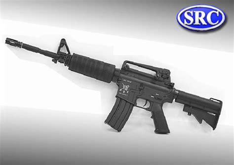 Airsoft Gun Taiwan Bb Guns Taiwan Src M4a1 Carbine Aeg Airsoft Gun Best
