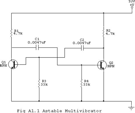 gayakwad op and linear integrated circuits pdf linear integrated circuits course plan 28 images op s and linear integrated circuits