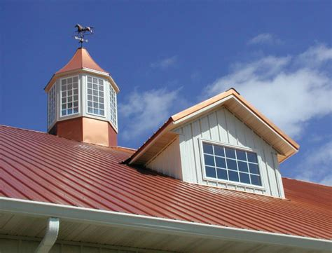 What Does Cupola by Custom Barn Cupolas And Weathervanes Cupola Kit Photos