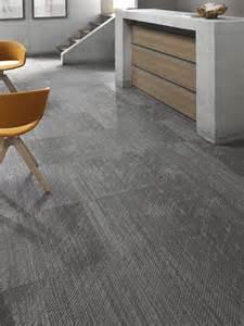 Mohawk Lees Carpet Mohawk Commercial Flooring Woven Broadloom And