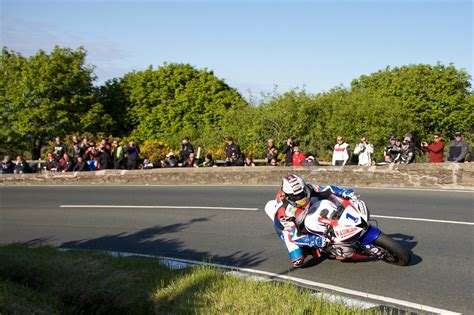 Motorradrennen Tv by Der Sport Tag Skandal Motorradrennen Fordert Erneut
