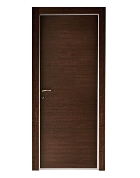 Interior Doors With Frame One5 Aluminum Frame Wenge Interior Doors Designer Interior Doors
