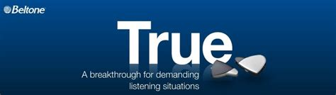 Alat Bantu Dengar Tinnitus pusat alat bantu dengar tinnitus masker audiometer tympanometer oae bera assr serta produk