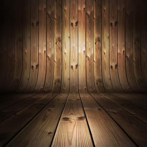 sauna en bois wallpaper android fond ecran droidsoft