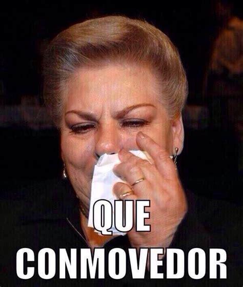 imagenes memes llorando 208 best mexican memes images on pinterest memes