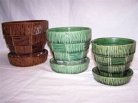 large decorative planter pots iimajackrussell garages