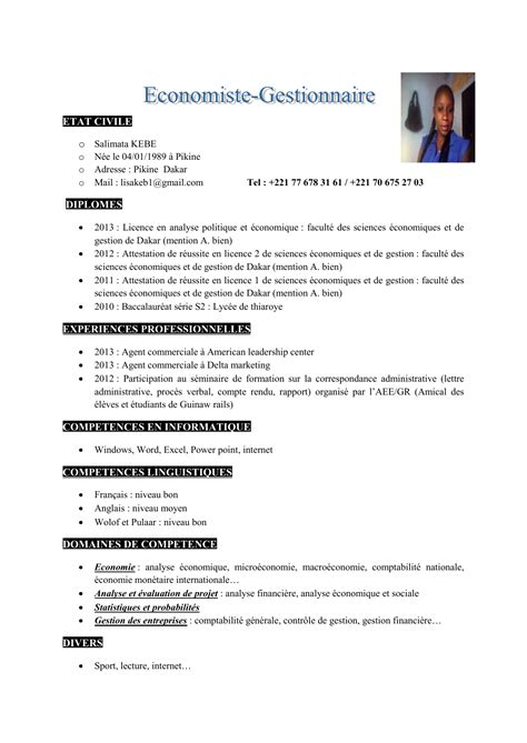 Chief Mechanical Engineer Sle Resume by Maintenance Engineer Resume Format Pdf 28 Images Resume For Electrical Maintenance Engineer