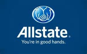 home state county insurance allstate to open 12 new agencies hire 80 sales