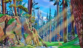 Bambi Wall Mural walt disney characters images walt disney screencaps the