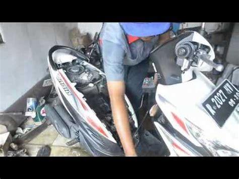 Pembersih Carburator Dan Injeksi gsr injector cleaner pembersih injeksi mesin motor