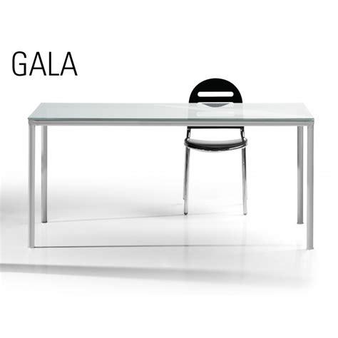 bureau de travail blanc table de salle 224 manger ou bureau de travail gala