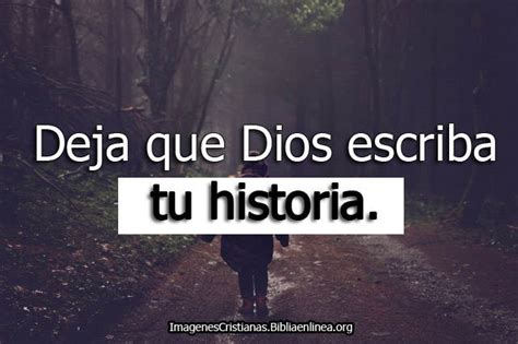 imagenes frases cristianas tumblr frases cristianas cortas imagenes cristianas