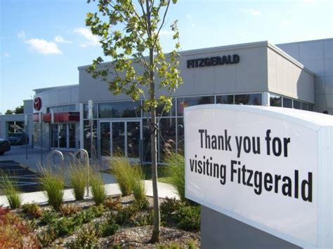 Fitzgerald Suzuki 17 Best Images About Our Stores On Volkswagen