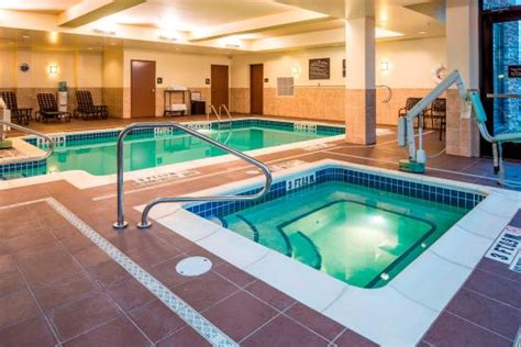 olive garden uniontown garden inn uniontown 85 1 1 4 updated 2018 prices hotel reviews pa tripadvisor