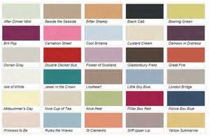 color of paint graham and brown paint designer wallpaper