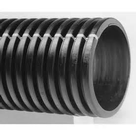 shop ads     ft corrugated culvert pipe  lowescom