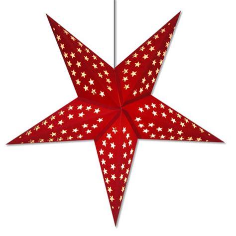 christmas lights journal star hanging lanternslanternsflush ceiling lightsstiffkey green table ls