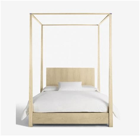 calvin klein bedroom furniture klein furniture decoration access