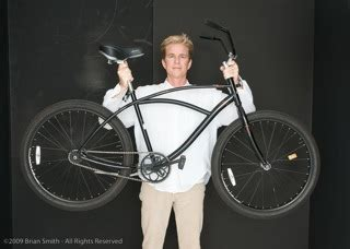 matthew modine bicycle bicycle for a day lisbon cycle chic