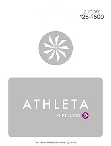 Cheap Amazon Gift Cards For Sale - athleta athleta 50 gift card for sale cheap findsimilar com