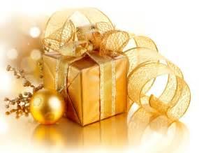 christmas present decoration simax furnitre