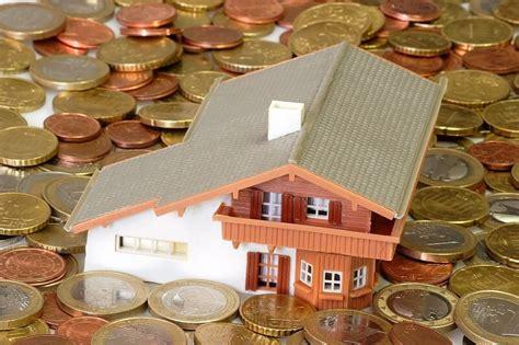 Nebenkosten Beim Hausbau by Baunebenkosten Berechnen Mit Der Checkliste Mare Haus