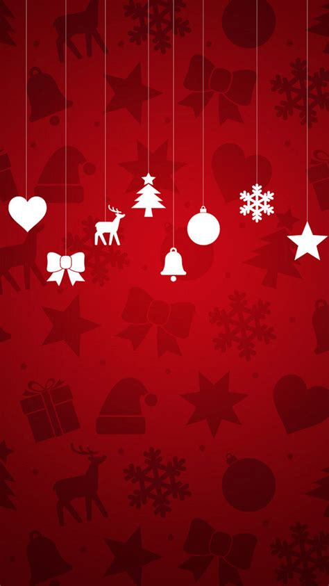 christmas wallpaper for facebook upload christmas pattern wallpaper pictures photos and images
