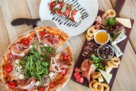 sorrento best restaurants the 10 best restaurants in sorrento italy