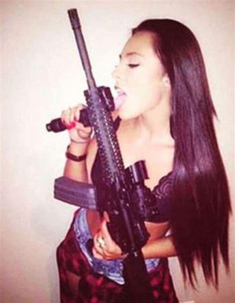 hot chick from narcos mexico la guerra narco en las redes sociales taringa