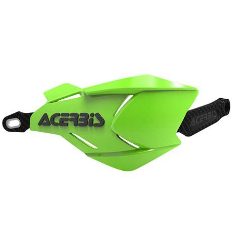 Handguard Arcerbiz Besi New motorcycle gear acerbis x factory handguard