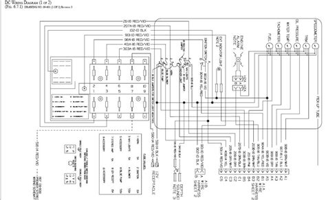 wiring diagram for 1976 glastron boat image collections
