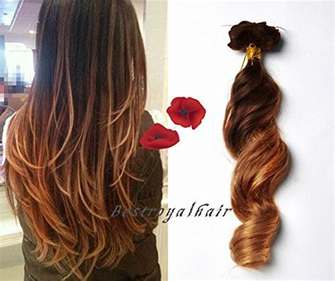 typical cost balayage highlights ombre highlights cost images