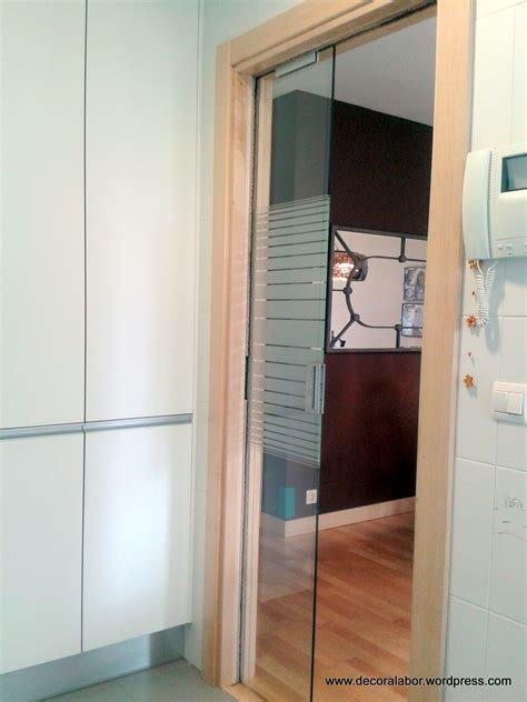 a las puertas de 161 me cambio a la puerta corredera decoralabor design