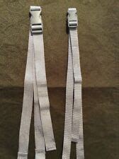 Graco High Chair Replacement Straps - high chair harness ebay