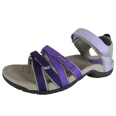 athletic slides shoes 21 womens athletic slides playzoa