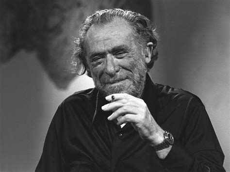 Charles And Ceits new charles bukowski anthology to reveal his of