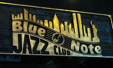 Bluenote Calendar The Blue Note Jazz Club Opens In Waikiki Hawaii