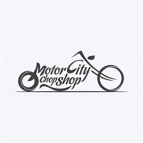 motor logo graphic design logo custom logo design services professional logos you ll