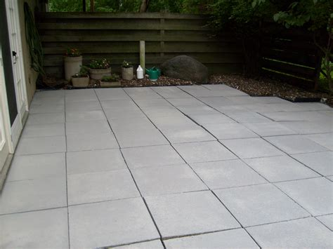 Patio Sealer by It S Concrete It Ll Last Forever Right Concrete