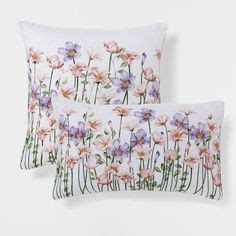 zara home cuscini cuscino sta a fiori zara home print and home
