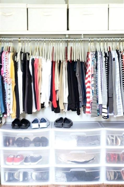 Top 5 Items To Keep In Your Closet For 08 by Organizing Closets Great Room Closet Organizer Best Small